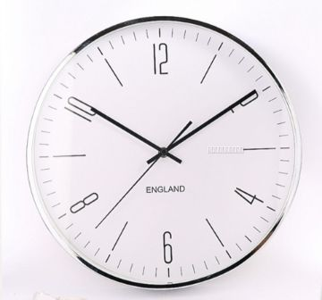 Picture of 7.CLKXD Wall Clock