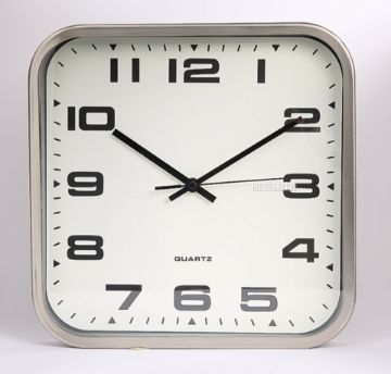 Picture of 2.CLKXD Wall Clock