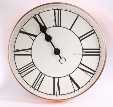 Picture of 3.CLKXD Wall Clock