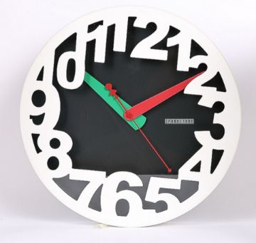 Picture of 8.CLKXD Wall Clock