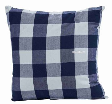 Picture of PWJA-18 Pillow/Cushion