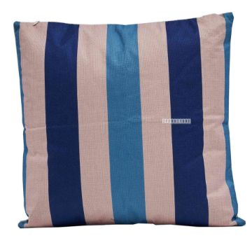 Picture of PWJA-19 Pillow/Cushion
