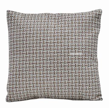 Picture of PWJA-22 Pillow/Cushion