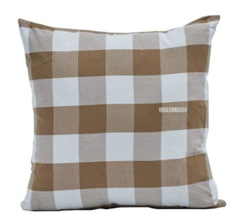 Picture of PWJA-26 Pillow/Cushion