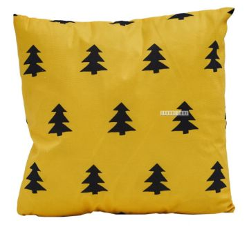 Picture of PWJA-28 Pillow/Cushion