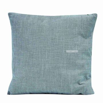 Picture of PWJA-29 Pillow/Cushion