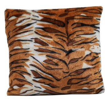 Picture of PWJA-32 Pillow/Cushion