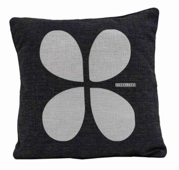 Picture of PWJA-33 Pillow/Cushion