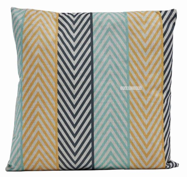 Picture of PWJA-34 Pillow/Cushion