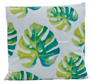 Picture of PWJA-36 Pillow/Cushion