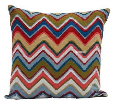 Picture of PWJA-37 Pillow/Cushion