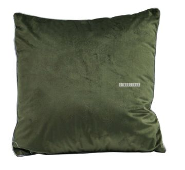 Picture of PWJA-40 Pillow/Cushion