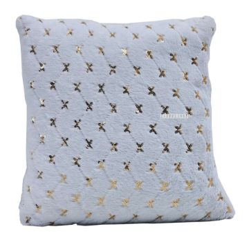 Picture of PWJA-41 Pillow/Cushion