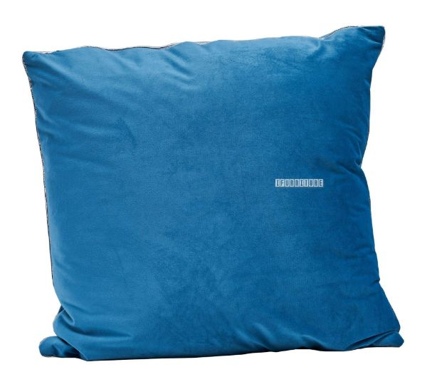 Picture of PWJA-44 Pillow/Cushion