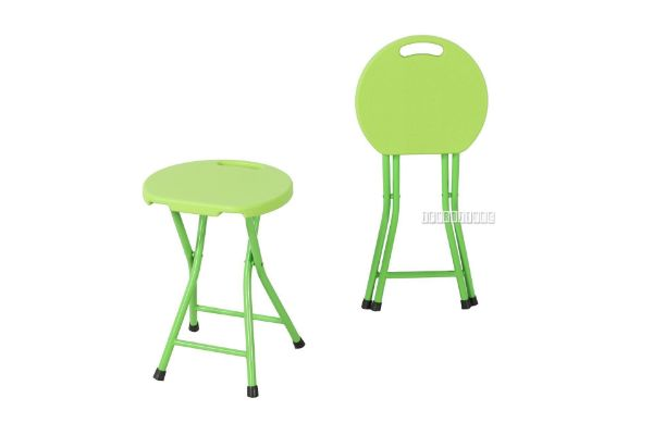 Picture of Asta Small Fold-able Stool