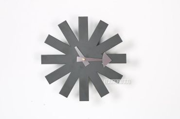 Picture for category Wall Clock