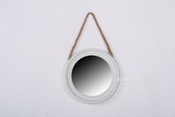 Picture of MRDM-8826 Wall Mirror