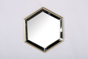 Picture of MRYM-1708 Wall Mirror