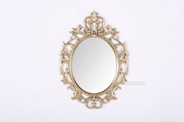 Picture of MRYM-5501 Wall Mirror