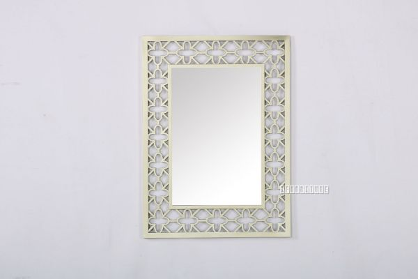 Picture of MRYM-HW890 Wall Mirror