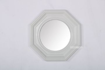 Picture of MRYM-Y803 Wall Mirror