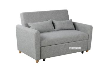 Picture of Primo PULL OUT 2 Seater SOFA BED