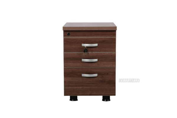 Picture of Workspace 3 Drw File Cabinet