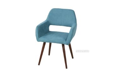 Picture of Mark Dining Chair