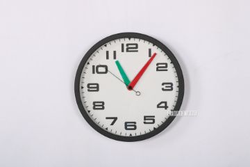 Picture of 1.CLKXD Wall Clock