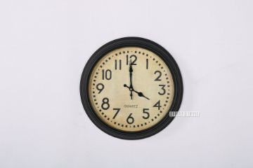 Picture of 7.CLKXJ Wall Clock