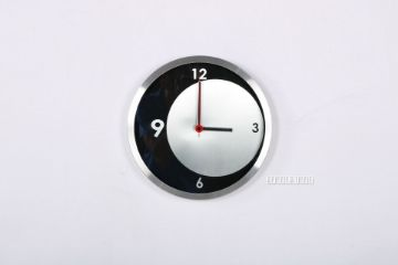 Picture of CLKJW13  Wall Clock