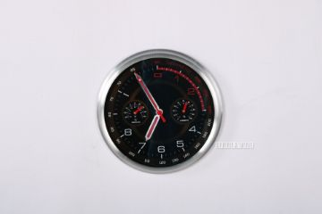 Picture of CLKJW1604  Wall Clock