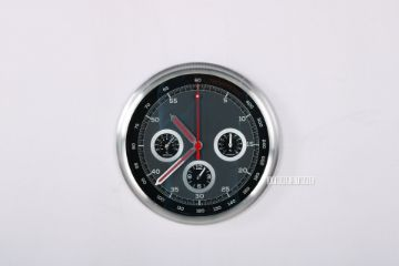 Picture of CLKJW1606  Wall Clock