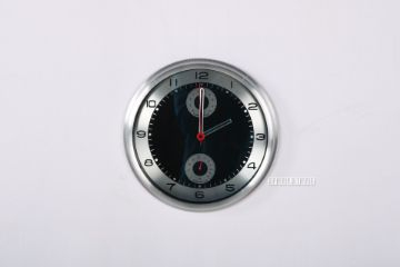 Picture of CLKJW1609  Wall Clock