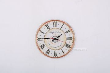 Picture of 2.CLKDJ Wall Clock