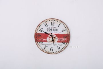 Picture of 3.CLKDJ Wall Clock