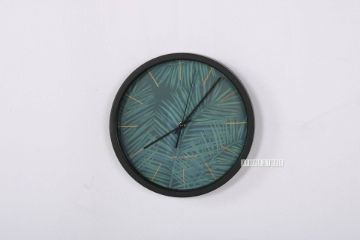 Picture of 1.7.CLKXJ Wall Clock