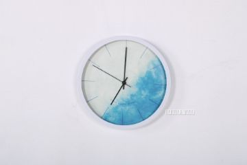 Picture of 2.7.CLKXJ Wall Clock