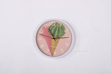 Picture of 4.7.CLKXJ Wall Clock