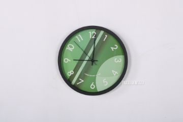 Picture of 6.7.CLKXJ Wall Clock