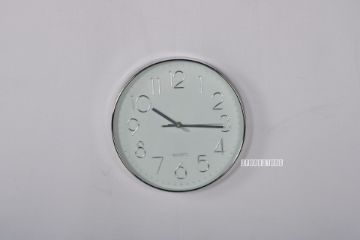 Picture of 1.6 CLKLX Wall Clock