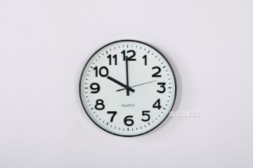 Picture of 4.6 CLKLX Wall Clock