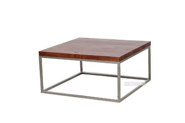 Picture of Amelito Coffee Table