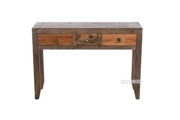 Picture of Jaipur Hall/Console Table *Mango Wood