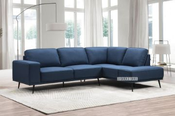 Picture of Wilson L Shape Corner Sofa