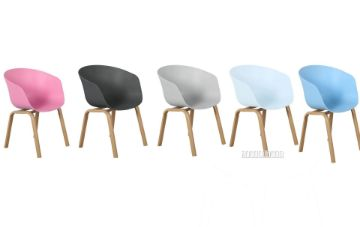 Picture of Osaka Dining Chair *5 colours