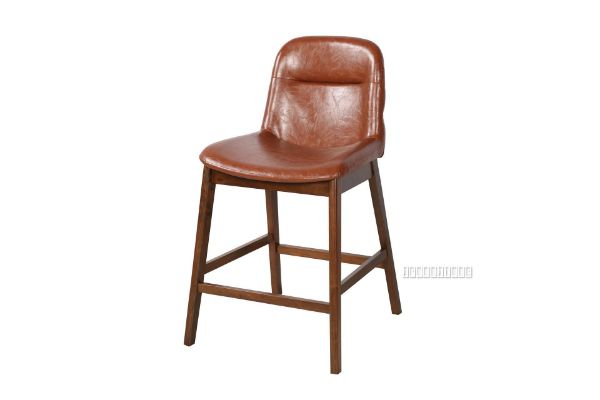 Picture of Nebula Bar Chair