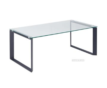 Picture of OLNEY COFFEE TABLE