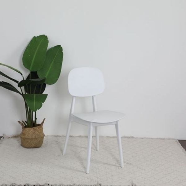 Picture of Delta Cafe Chair/Dining Chair *Multiple Colours