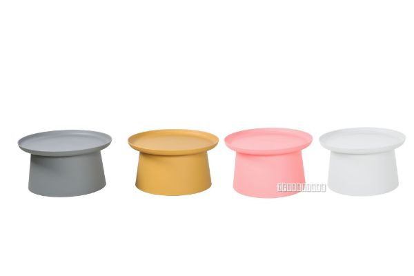 Picture of Lexi Coffee Table *Multiple Colours